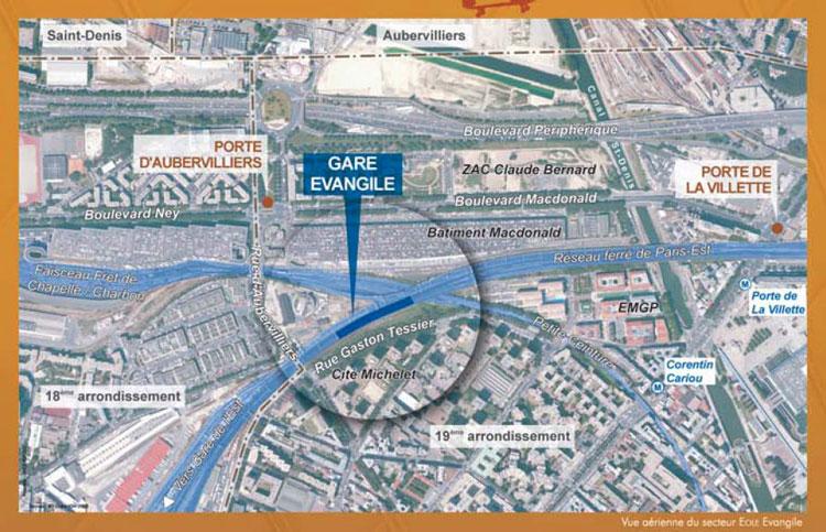 Acces_Evangile.jpg