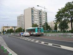 avancement_bus172_2_.jpg