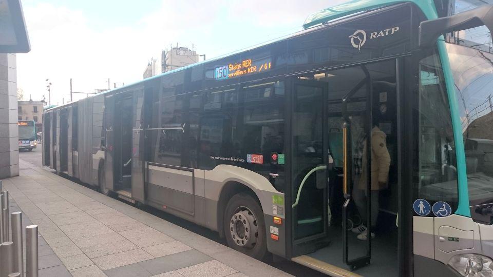 bus_articule.jpg