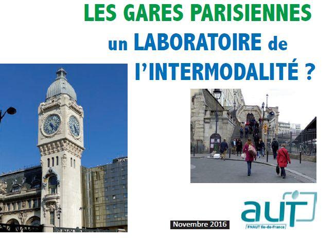etude_gare_paris_page1.jpg