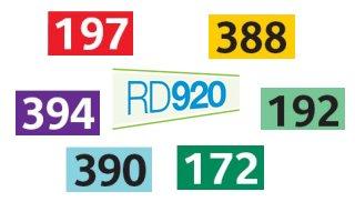 rd920_bus.jpg