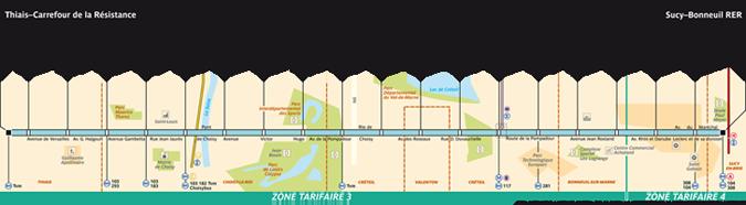 Plan_Ligne_393.png