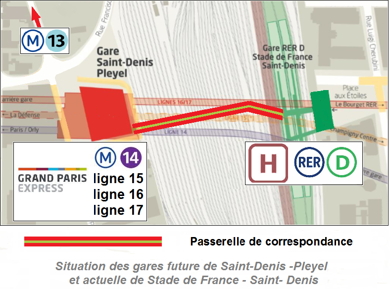 saint-denis_-_pleyel_et_saint-denis_-_stade_de_france_-_plan_de_situation.png
