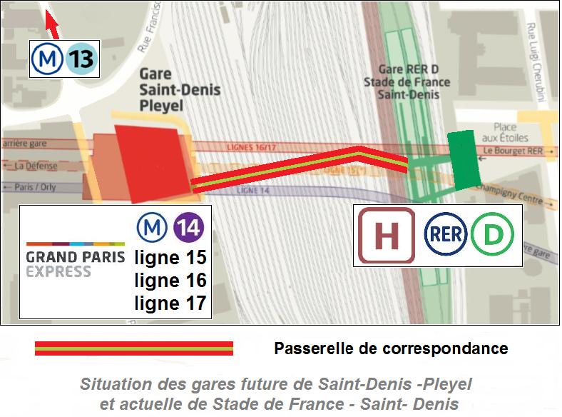 saint-denis_-_pleyel_et_saint-denis_-_stade_de_france_-_plan_de_situation.png