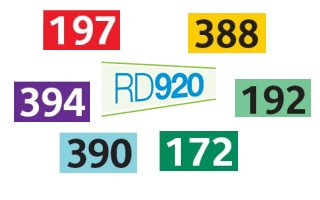 Enquête publique sur le réaménagement de la RD920  (ex-RN20) à Antony, Sceaux et Bourg-la-Reine : Les transports en commun ignorés !