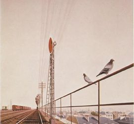 SNCF et RFF