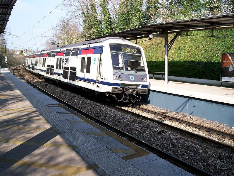 Lettre ouverte aux PDG de la RATP et de la SNCF pour l'exploitation unifiée du RER A