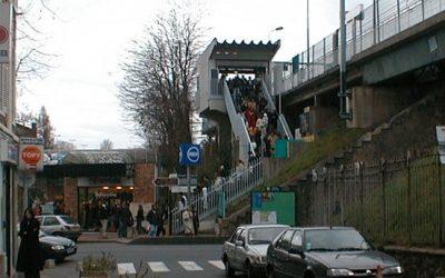 Arcueil-Cachan : les travaux RATP sans cesse repoussés !