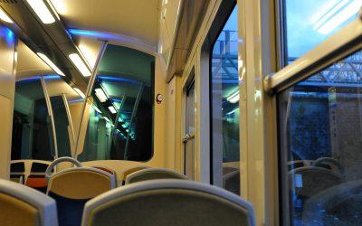 Ligne 15 Est du Grand Paris Express : l'Etat doit confirmer l'utilité publique du projet
