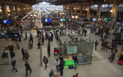 Dédommagement des voyageurs suite aux grèves : une «galère» supplémentaire pour les usagers