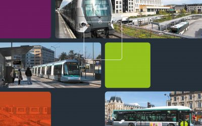 Opérations «Témoins de ligne RATP» : retrouvez le bilan 2016