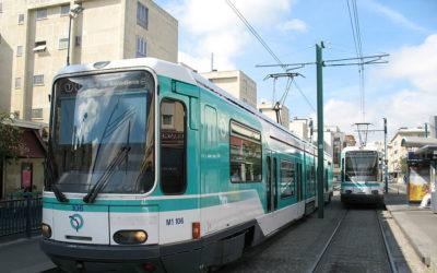 Prolongement du tramway T1 : un déblocage tardif, un projet tronçonné