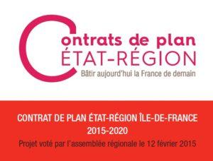 Alerte rouge pour les investissements  dans les transports en Ile-de-France !