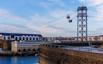AUT-infos n°153 : Des téléphériques urbains en Ile-de-France ?