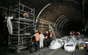 Travaux ferroviaires en Ile-de-France :  Un fonds d'indemnisation des usagers est nécessaire