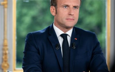 Monsieur le Président, un soutien de l'Etat est vital pour sauver les transports publics franciliens