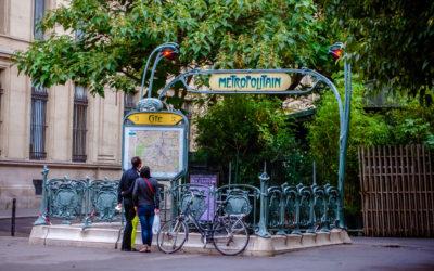 AUT-infos n°156 : Mobilité en Ile-de-France, des statistiques pour préparer les (bonnes) décisions