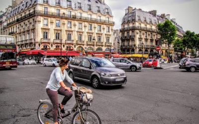 AUT-infos n°157-158 : Partager l'espace public à Paris