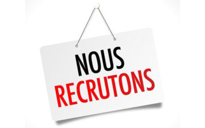 L'association recrute un(e) assistant(e)