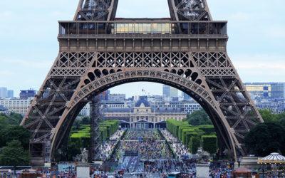 AUT-infos n°162 : Tourisme et transport en Ile-de-France